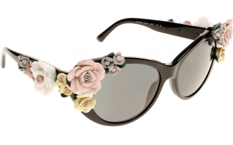 3d89c077a9 Dolce And Gabbana Flower Sunglasses Uk « Heritage Malta