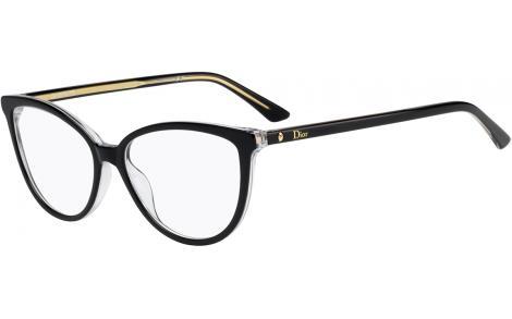 fbc7e1788f9 Dior MONTAIGNE 33 TKX 52 Glasses £210.00 £179.55 ...