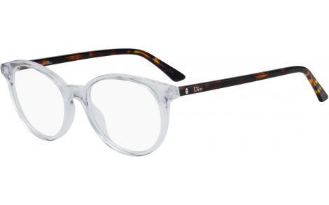 9fa72030123 ... Dior MONTAIGNE 47 LWP 49 Glasses £210.00 £179.55 ...