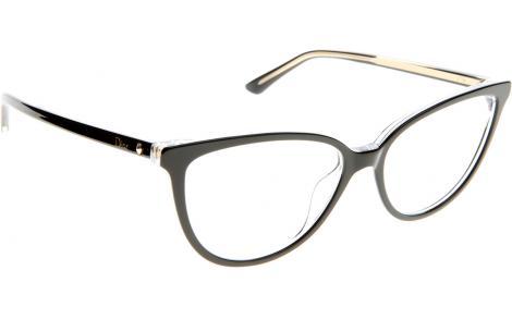 dfebe738c54 Dior MONTAIGNE 33 TKX 52 Glasses £210.00 £179.55 ...