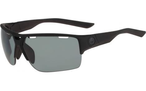 Dragon Enduro.X 28706 003(720-2394) Sunglasses £125.00 £106.87 ... 98fa84b0d2