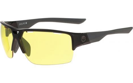 ... Dragon Enduro.X 28706-054 Sunglasses £151.00 £129.10 6c0a6b7391