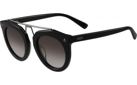 27be6287c71 MCM MCM636S 001 49 Sunglasses £211.00 £170.38 ...