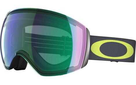 oakley flight deck goggles on sale  oakley flight deck 59 705 goggles ?82.50