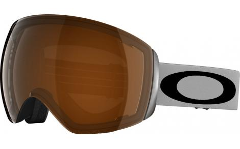 oakley flight deck goggles on sale  oakley flight deck 59 723 goggles ?82.50