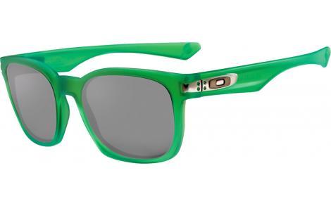 Neon Personality   Oakley Wally Lopez