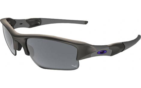 d825b4a458 ... Oakley Infinite Hero Flak Jacket XLJ 24-421 Sunglasses £145.00 £115.71  ...
