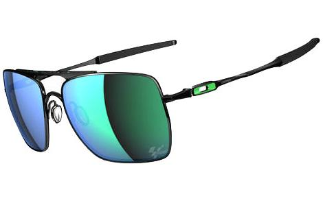 Motogp Oakley Sunglasses