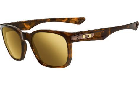 Snowboarding Icon Shaun White Signature Oakley Sunglasses