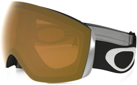 c5df75c994d Oakley Flight Deck Goggles - Here For The New Snow Season