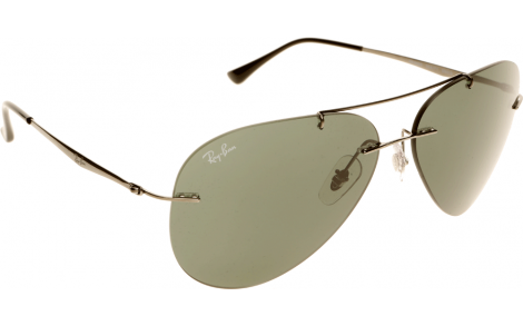 The Present Best Ray Ban Sunglasses  b64d3044e4002