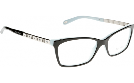 3d5ff53048 Tiffany Eyeglasses Garden Collection