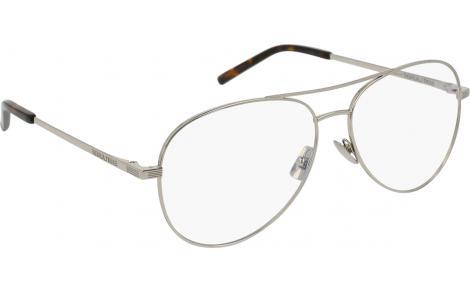 7cccb0587a6 Saint Laurent SL 153 003 57 Glasses £235.00 £200.92 ...
