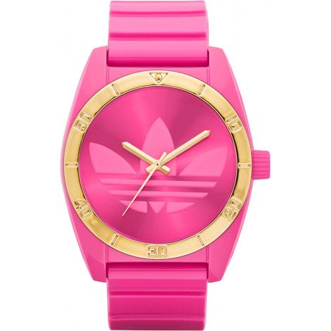 Наручные часы Adidas - лучшие предложения и цены Где