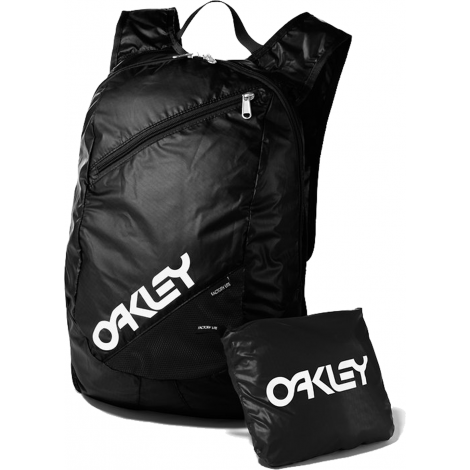 Pack It Up Pack It In New Oakley Accessories