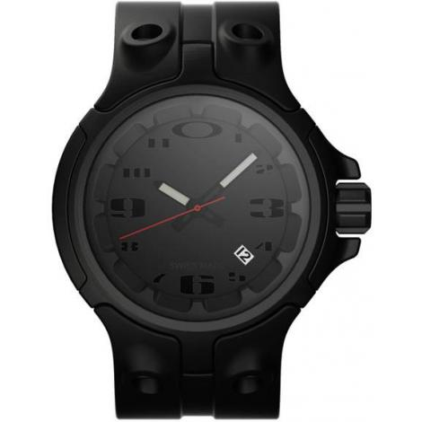 Oakley Watches Uk