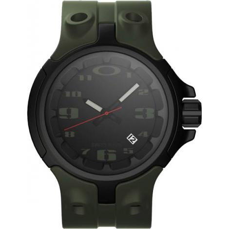 oakley watch band links