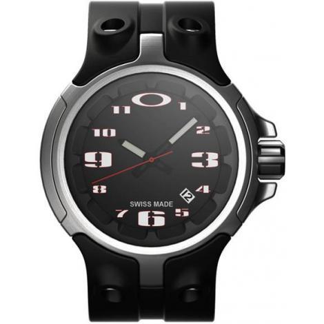 oakley watches uk sale