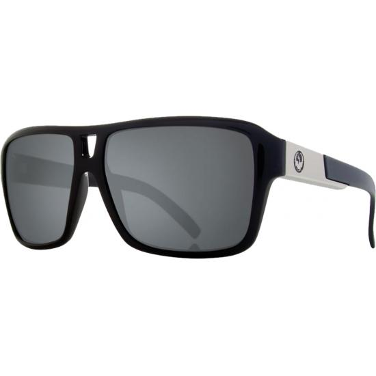 8aeea136cf97 Harry Styles Dragon Sunglasses The Jam 1
