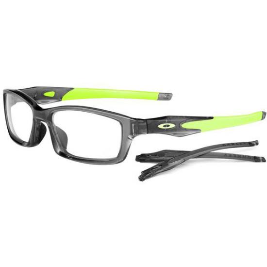 29b442e285 Rory McIlroy Oakley Glasses Crosslink