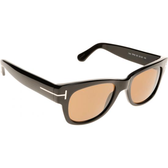 6a3fb9c7f66 Tom Ford Cary Polarized Wayfarer Sunglasses - Bitterroot Public Library