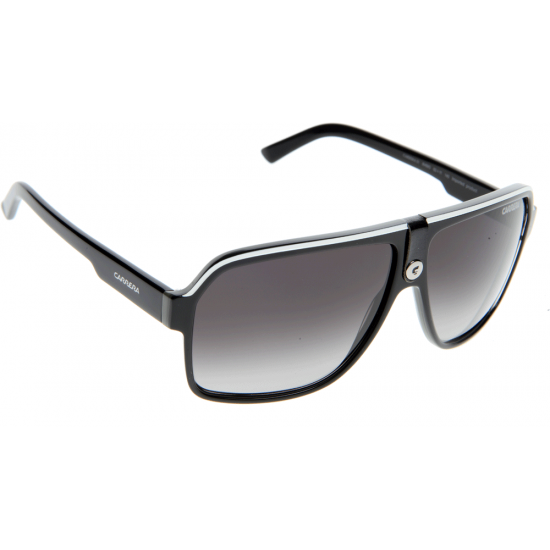 550b0b69a33 Carrera Cool Polarized Sunglasses