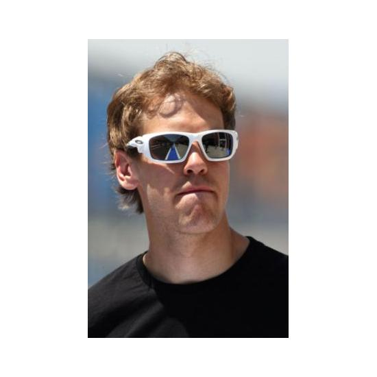 41f1df40003 Oakley Sunglasses Scalpel. Sebastian Vettel ...