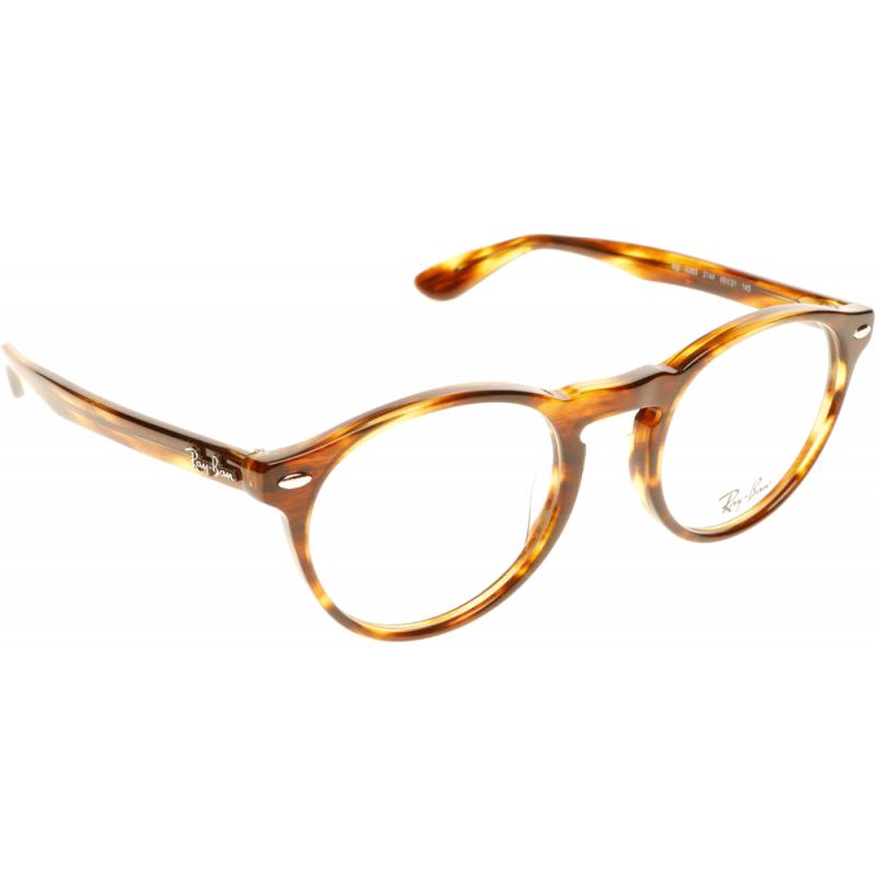 Prescription Ray Bans Sunglasses Uk | Cepar
