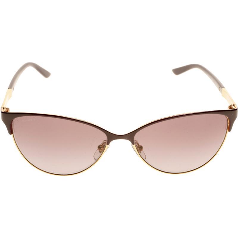 6543a264fe Versace Rimless Sunglasses Ve2120 « Heritage Malta