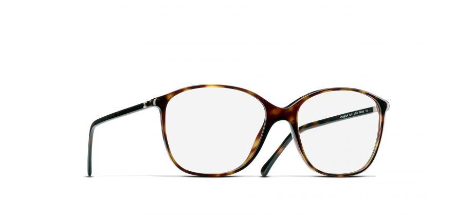 314e8d5f54e Chanel CH3219 C714 52 Prescription Glasses