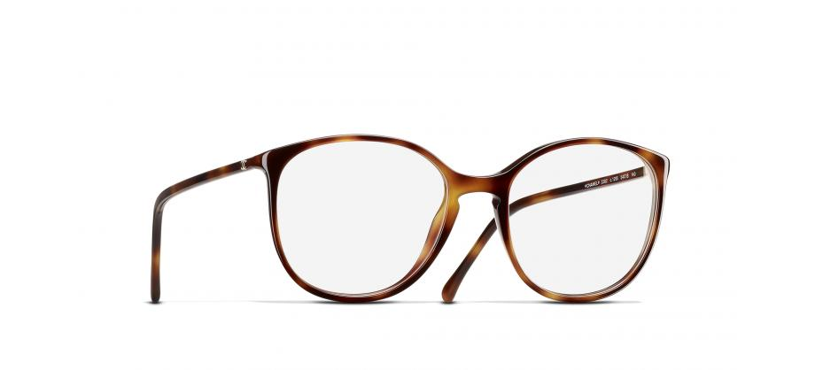 c5653f749a6 Prescription Chanel CH3282 Glasses