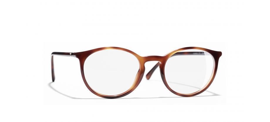 78a06f32908 Chanel CH3372 1295 48 Prescription Glasses