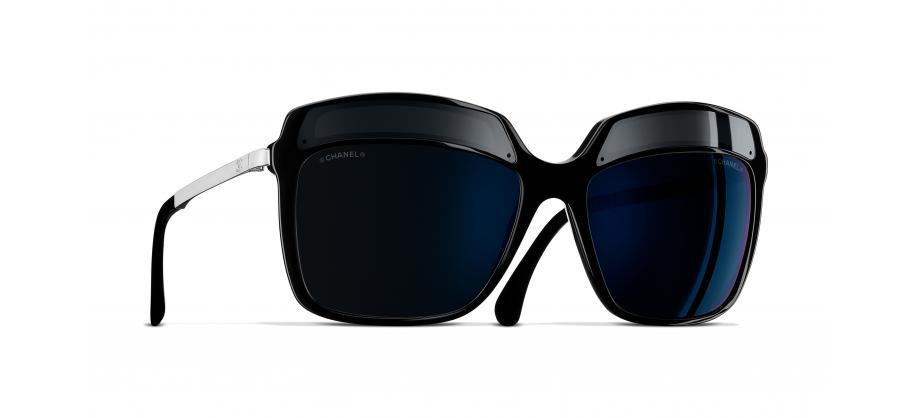b2b106efa2 Chanel CH5378 C501Z6 56 Sunglasses