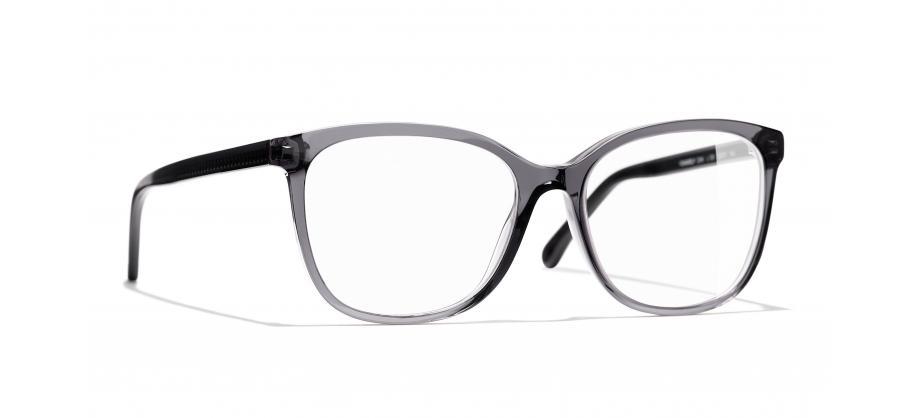 205c3ca663d Chanel CH3384 1191 52 Prescription Glasses