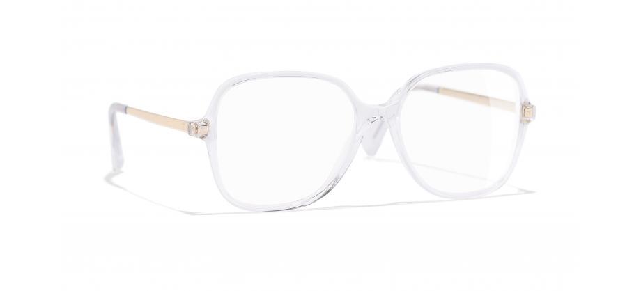 3c46779bfd4 Chanel CH3382 C660 54 Prescription Glasses