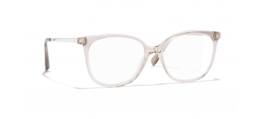5ec18f464c1 Chanel CH3383 1534 53 Prescription Glasses