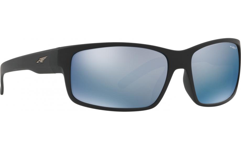 e81e2bb4c4d73 Arnette Fastball AN4202 01 22 62 Sunglasses