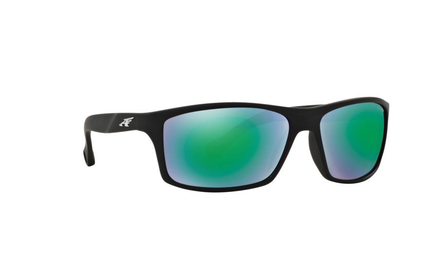 53bd1d5719 Arnette Boiler AN4207 447 3R 61 Prescription Sunglasses