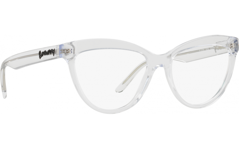 0a69abb7d70d Burberry BE2276 3024 51 Prescription Glasses   Shade Station