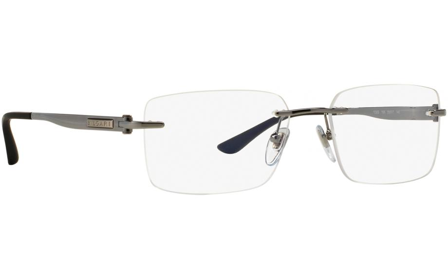 1b2f45aebea BVLGARI BV1089 103 53 Prescription Glasses