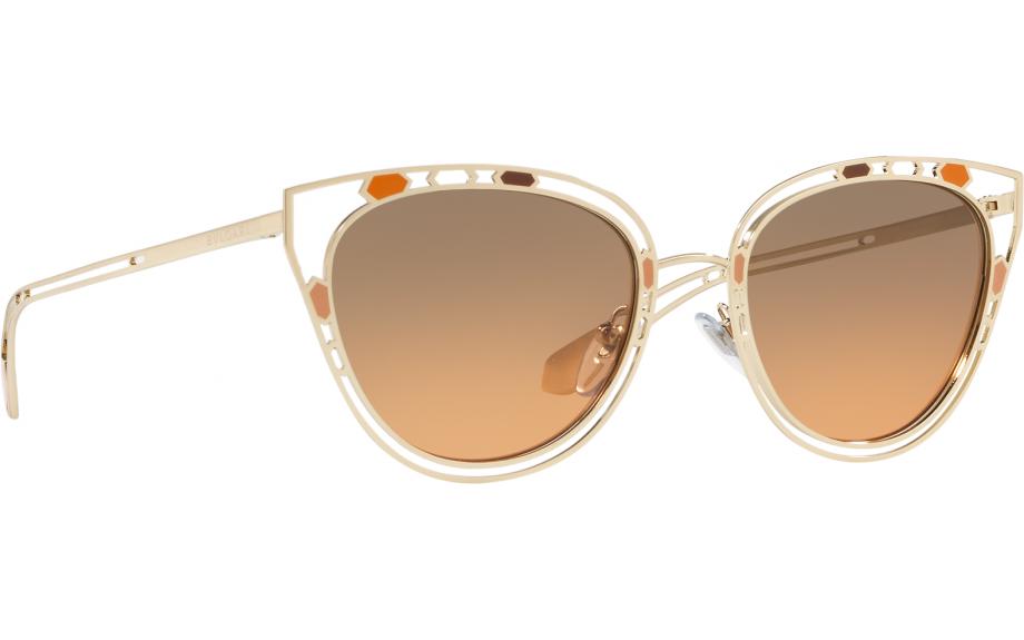 b33a816904f BVLGARI BV6104 201318 54 Sunglasses