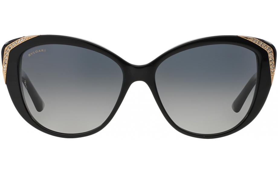 sun shade glasses 2017