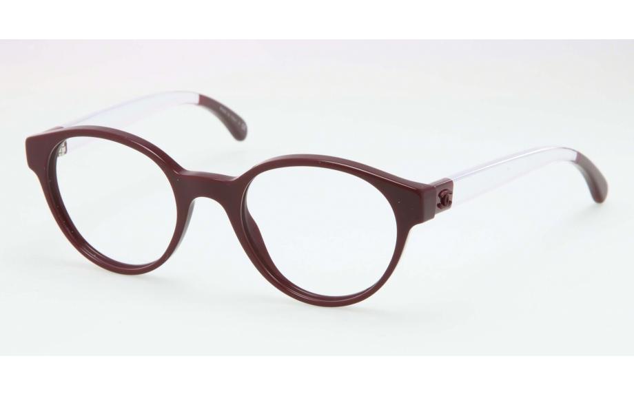 afb92e5dd3e Chanel CH3273 1448 49 Prescription Glasses