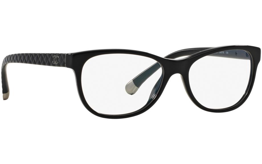 d43a12efd1 Chanel CH3323 C501 54 Prescription Glasses