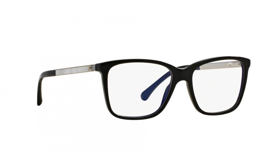 54d47ec493 Chanel CH3331HA C501 54 Prescription Glasses
