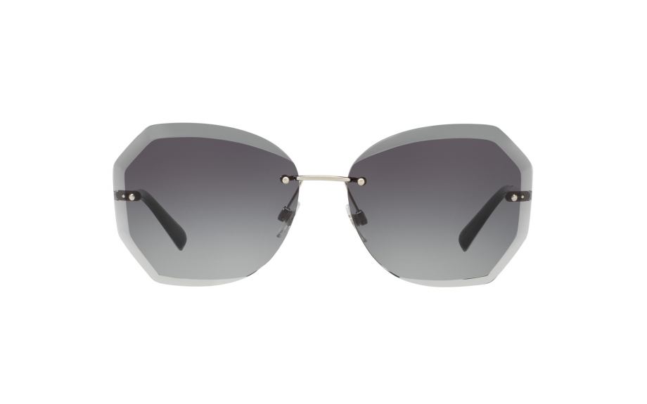 chanel 4220 sunglasses. zoom chanel 4220 sunglasses