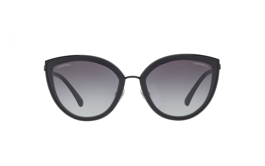 chanel 4222 sunglasses. zoom chanel 4222 sunglasses