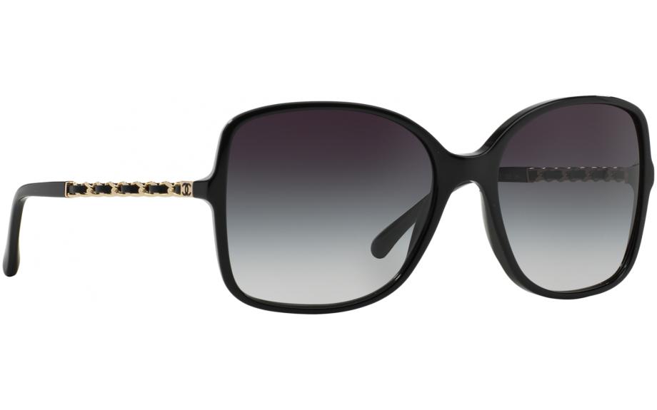 Sunglass Chanel - The Best Sunglasses