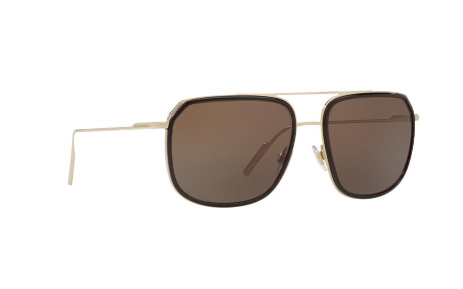 8a684898778 Dolce   Gabbana DG2165 488 73 58 Sunglasses