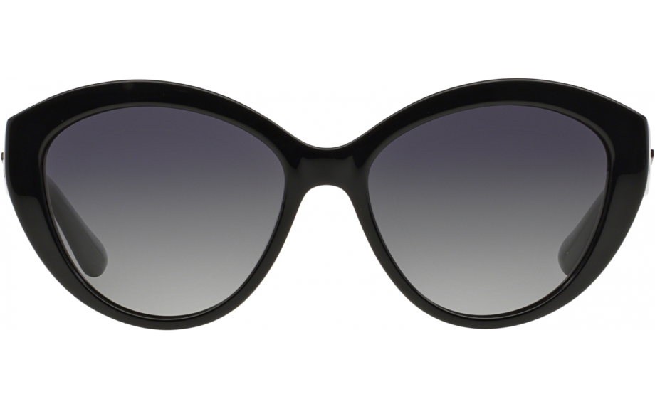0fd29895a5c Dolce   Gabbana DG4239 501 T3 56 Prescription Sunglasses